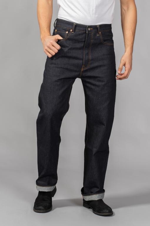 denim jeans ruedy karrer 1st edition relaxed swiss jeans freak denim candiani denim store