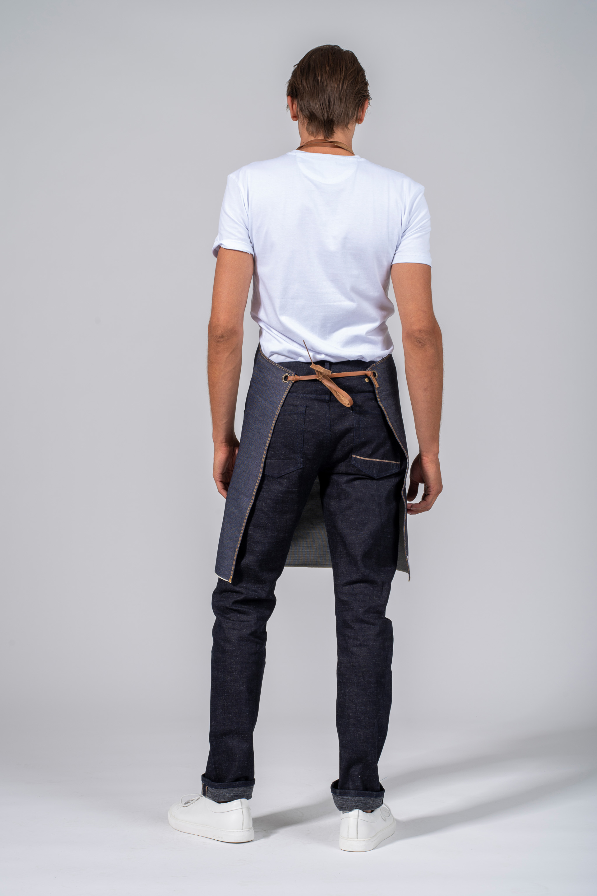 denim jeans scusarin candiani denim collection candiani denim store