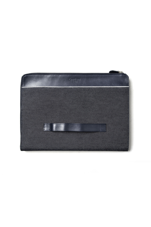 denim jeans iPad Holder Candiani Denim candiani denim store
