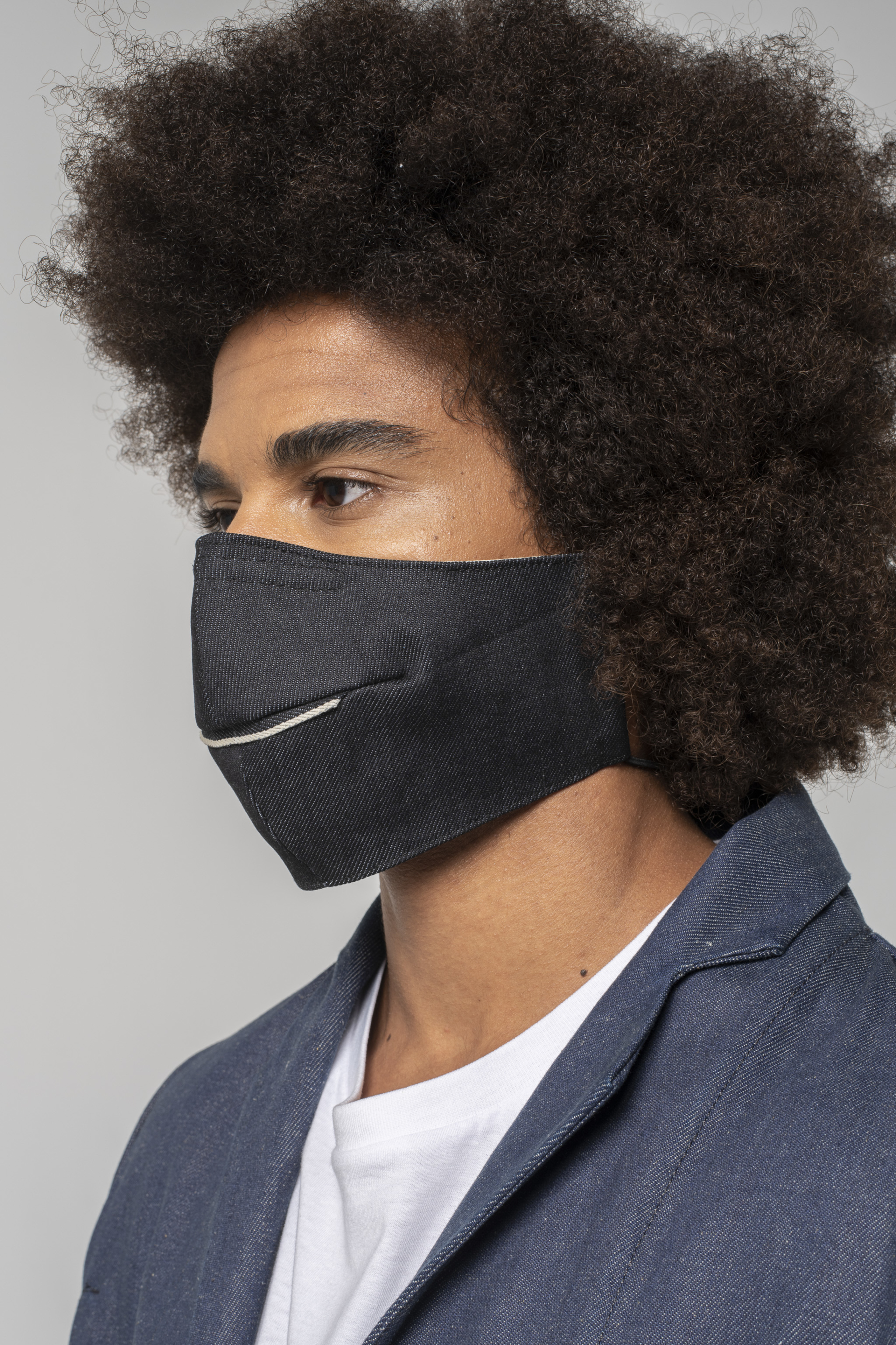 denim jeans selvedge denim teeth mask matias denim candiani denim store